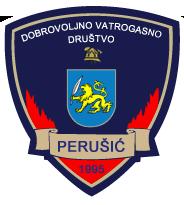 DVD Donji Andrijevci logo